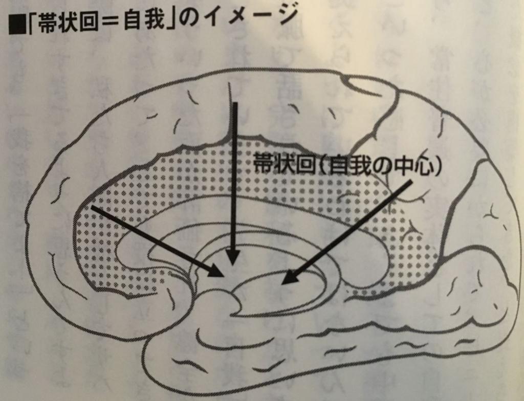 f:id:yamatatsu-kun:20171216103005j:plain