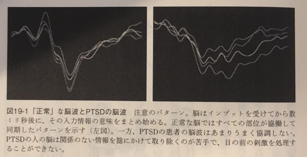 f:id:yamatatsu-kun:20180223073158j:plain
