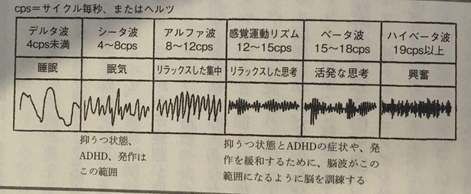 f:id:yamatatsu-kun:20180223073303j:plain