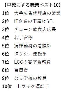 f:id:yamatatsu-kun:20180224092257j:plain