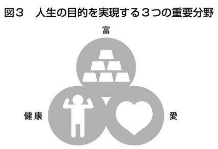 f:id:yamatatsu-kun:20180309104611j:plain
