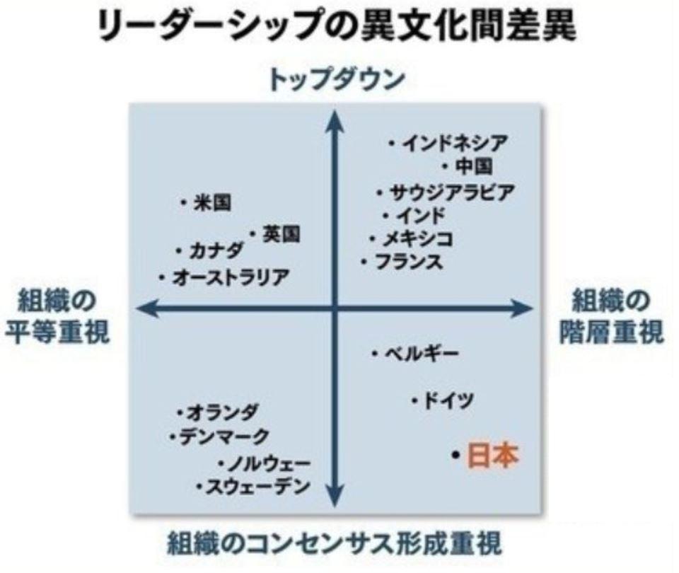 f:id:yamatatsu-kun:20190618110154j:plain