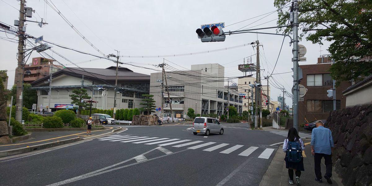 f:id:yamatkohriyaman:20190710222835j:plain