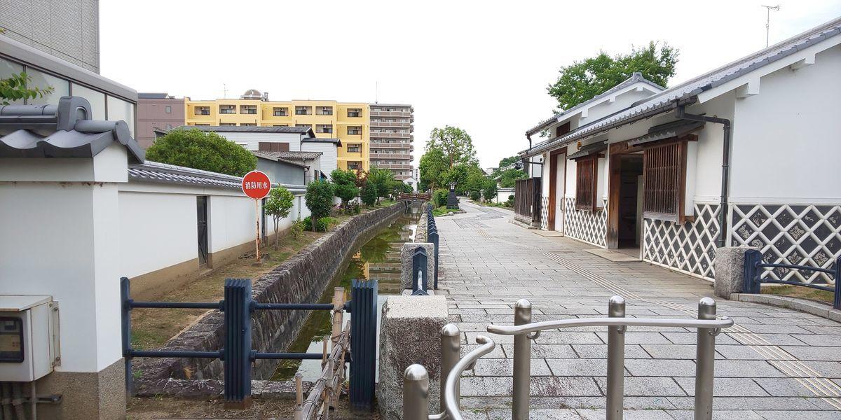 f:id:yamatkohriyaman:20190710232422j:plain