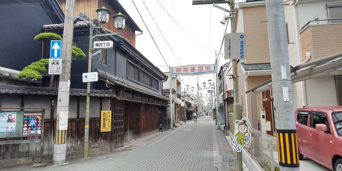f:id:yamatkohriyaman:20190711215646j:plain