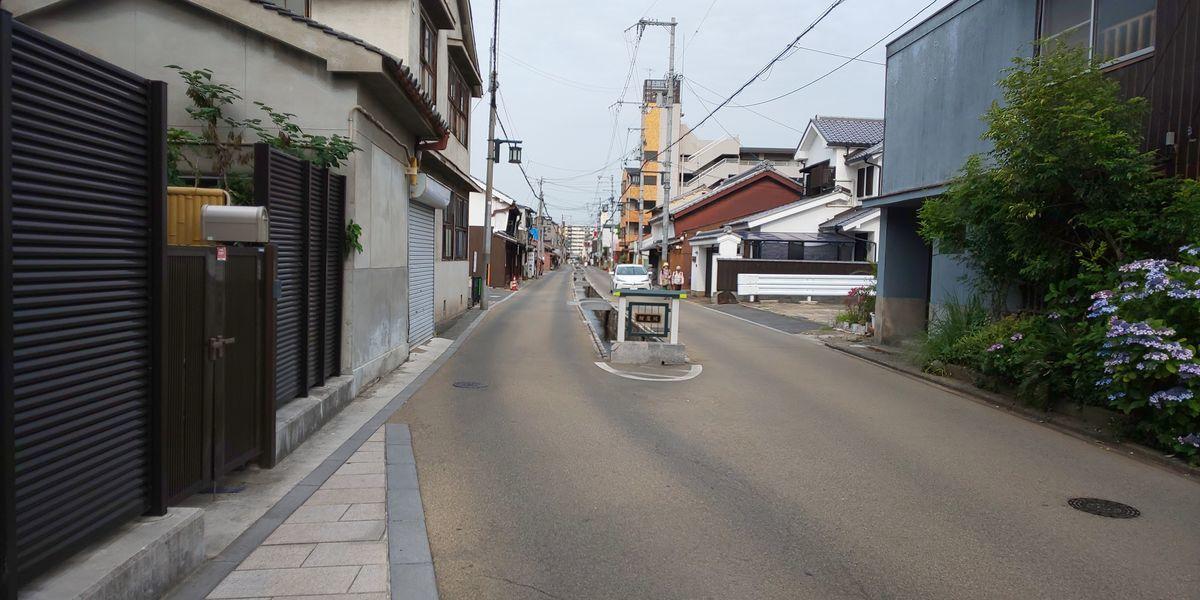 f:id:yamatkohriyaman:20190711220402j:plain