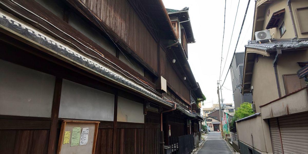 f:id:yamatkohriyaman:20190715002359j:plain