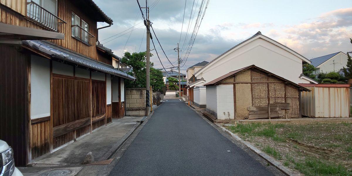 f:id:yamatkohriyaman:20190716200055j:plain