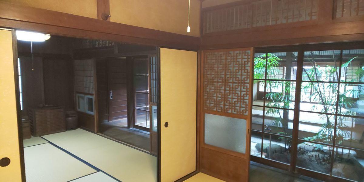 f:id:yamatkohriyaman:20190725211958j:plain