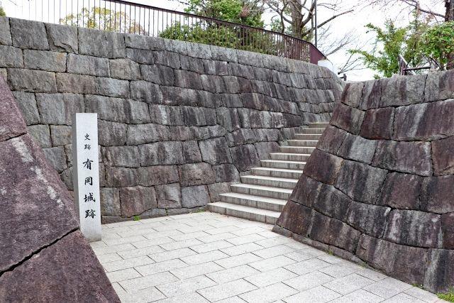 f:id:yamatkohriyaman:20190809233036j:plain