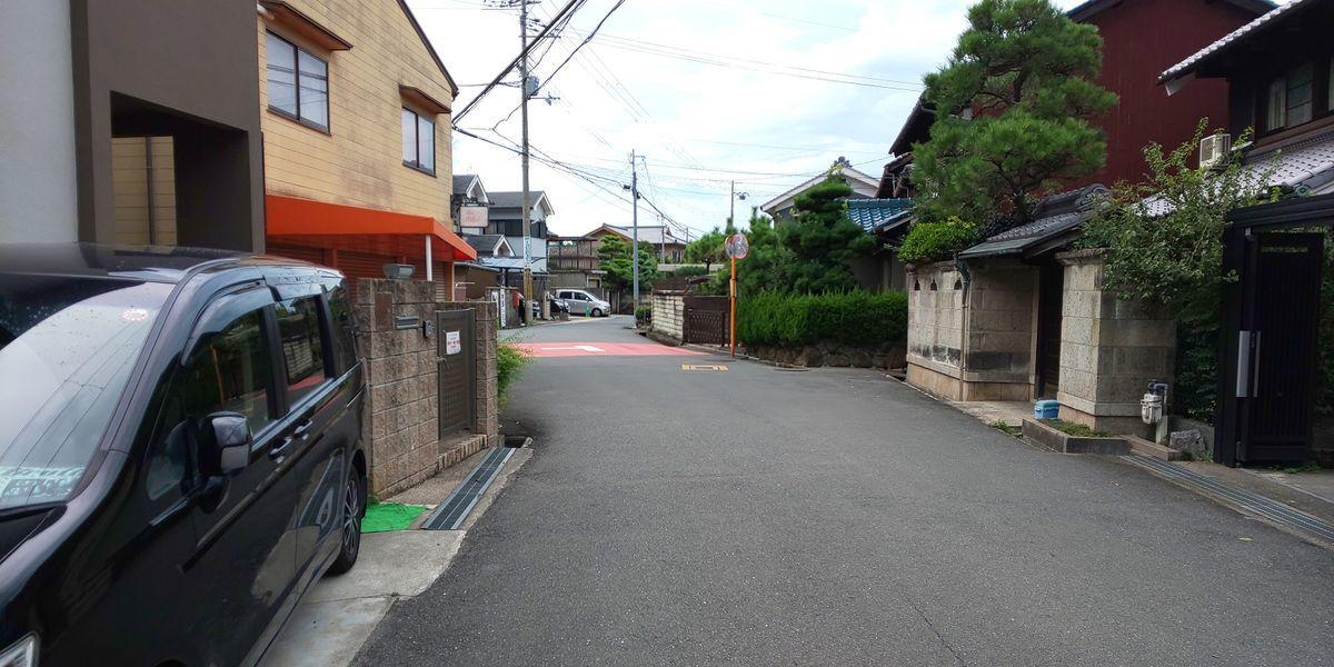 f:id:yamatkohriyaman:20190904220536j:plain