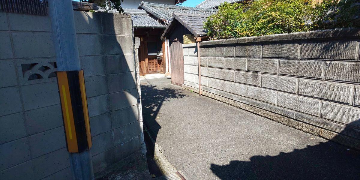 f:id:yamatkohriyaman:20190915223230j:plain