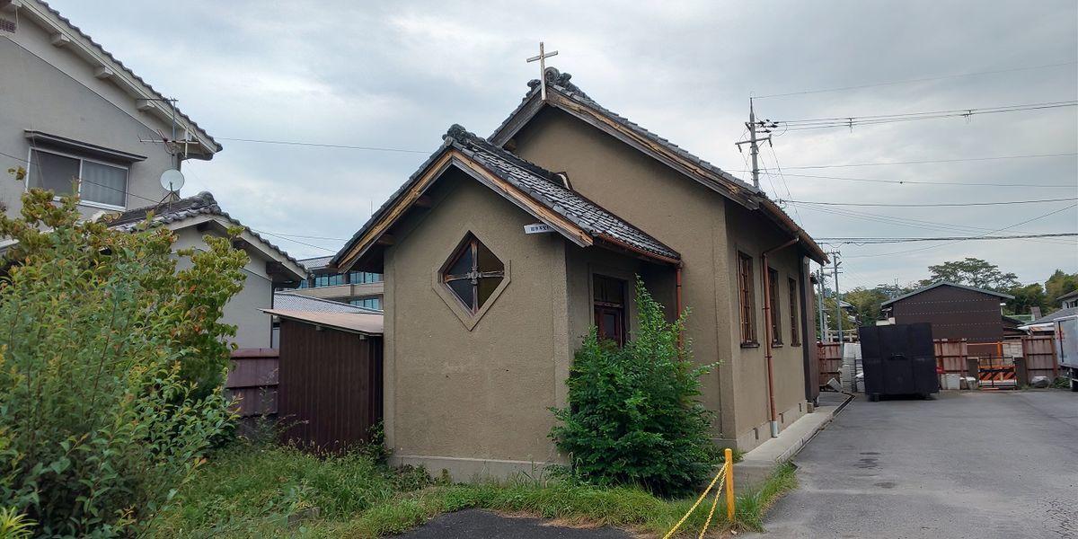 f:id:yamatkohriyaman:20191008230024j:plain