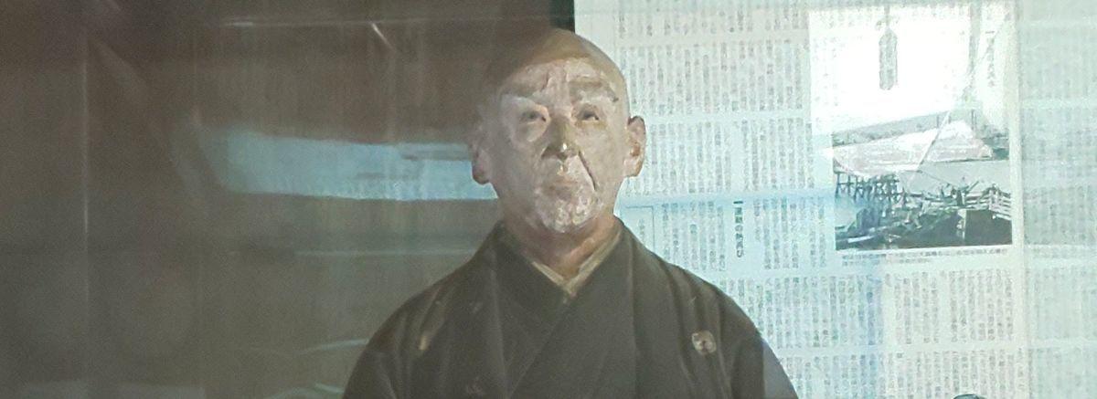 f:id:yamatkohriyaman:20191101223353j:plain