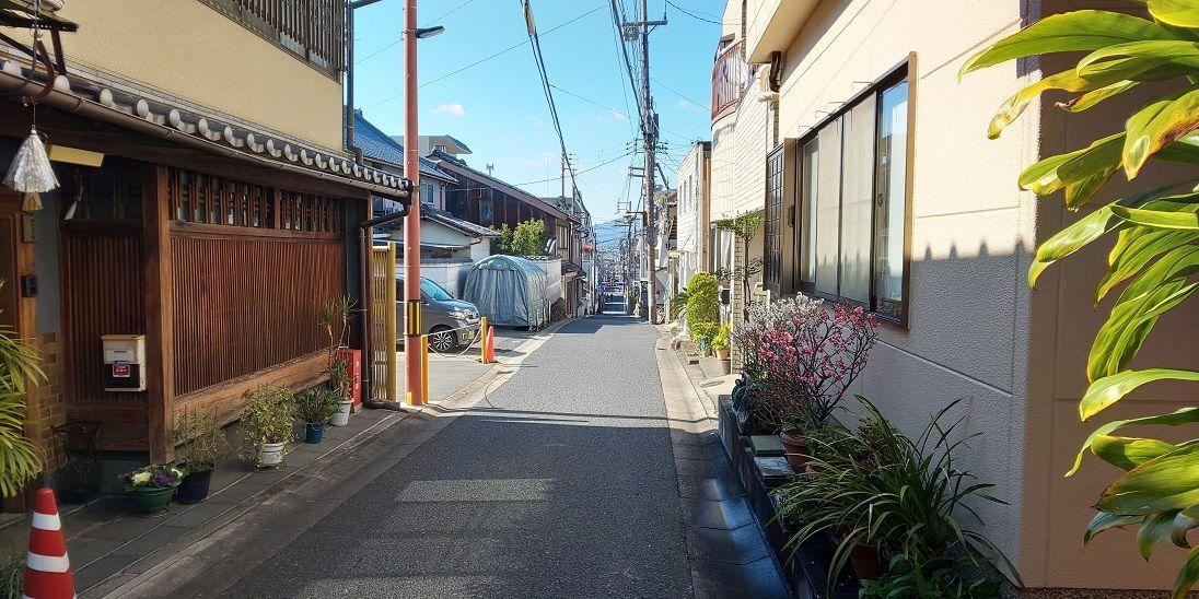 f:id:yamatkohriyaman:20200215010508j:plain