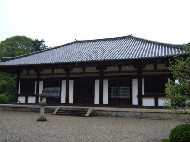 f:id:yamatkohriyaman:20200426222535j:plain