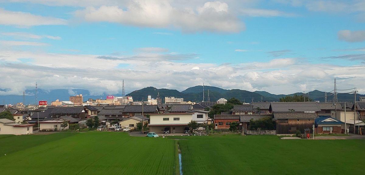 f:id:yamatkohriyaman:20200716221723j:plain