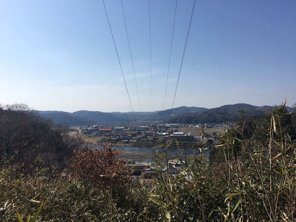 f:id:yamato-alam:20170426185600j:plain