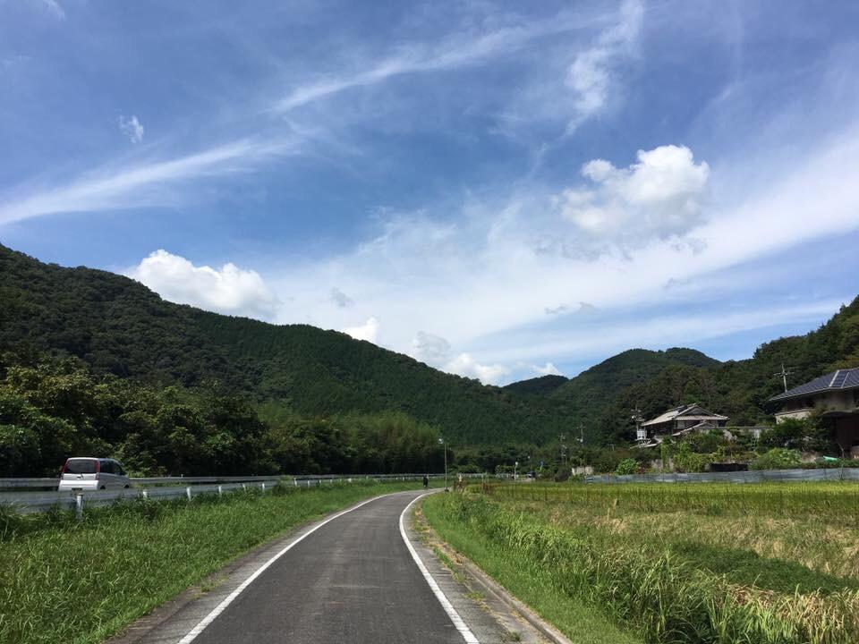 f:id:yamato-alam:20170913191036j:plain