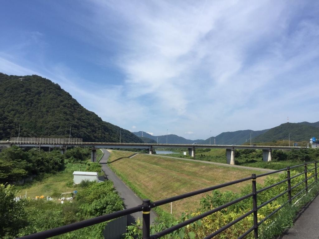 f:id:yamato-alam:20170913191544j:plain