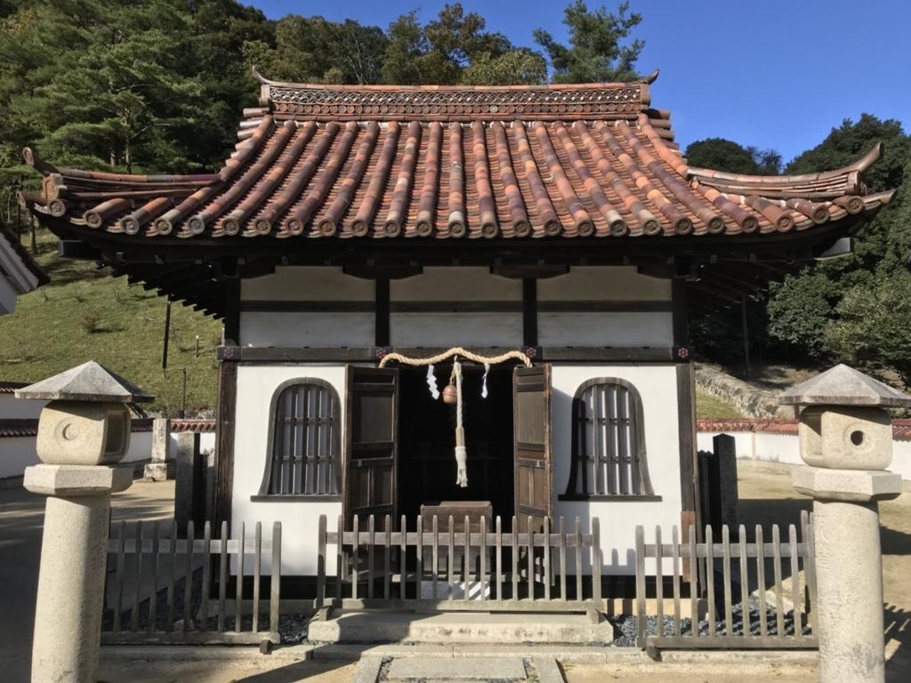 f:id:yamato-alam:20171114192223j:plain