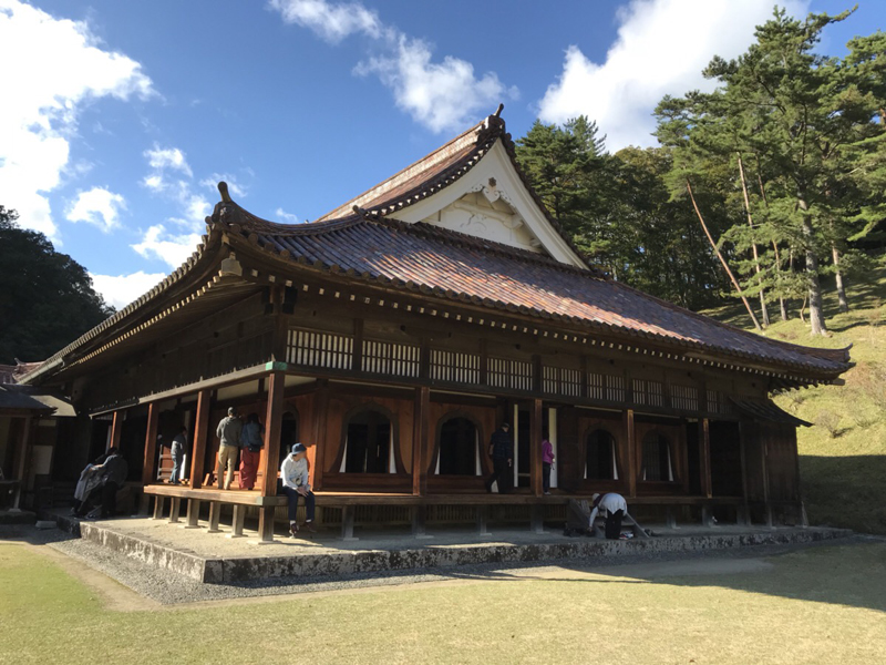 f:id:yamato-alam:20171114193259j:plain