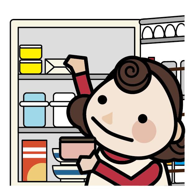 f:id:yamato-ashimoto:20170828193224j:plain