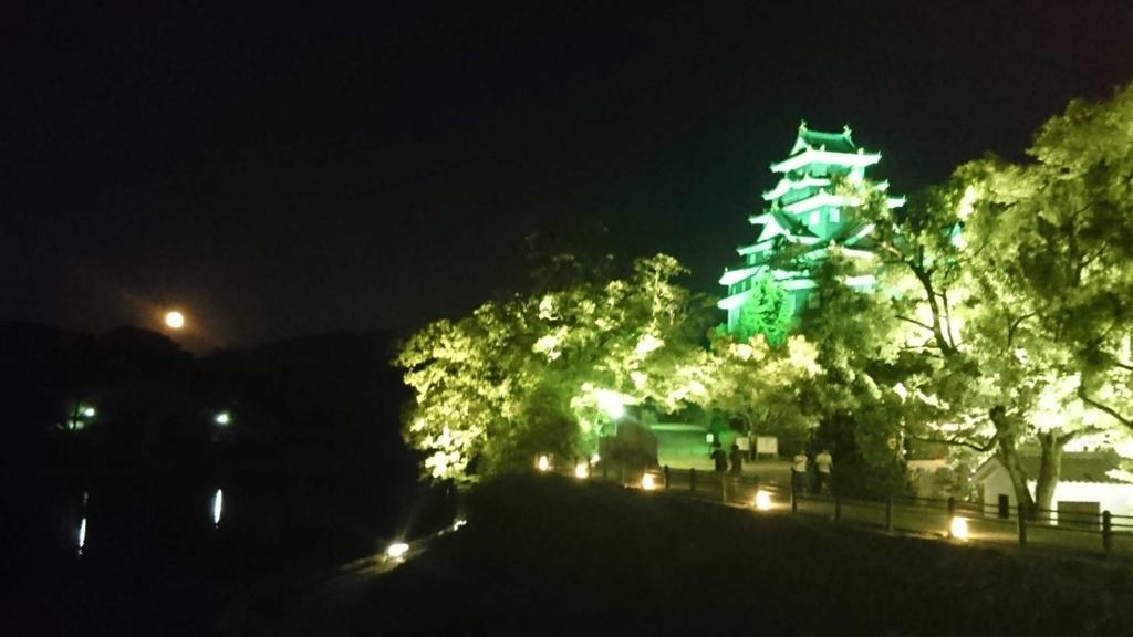 f:id:yamato-fujita:20160822183555j:plain