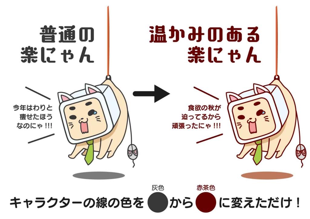 f:id:yamato-fujita:20160924172416j:plain