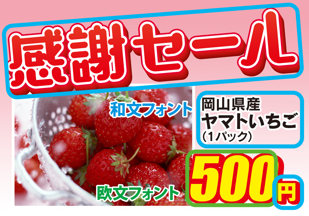 f:id:yamato-fujita:20180208112314j:plain
