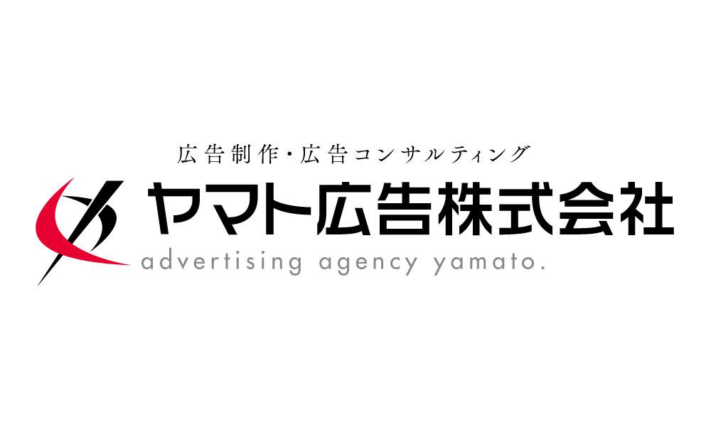 f:id:yamato-fujita:20180222143427j:plain