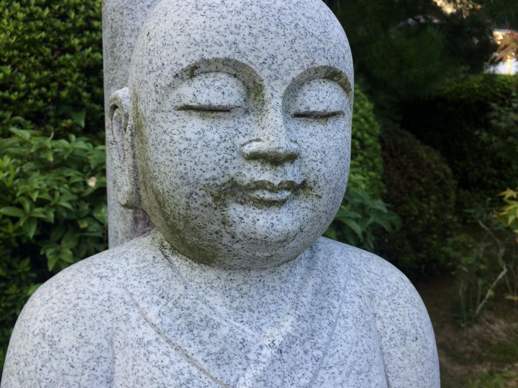 f:id:yamato-hisanobu:20161007234339j:plain