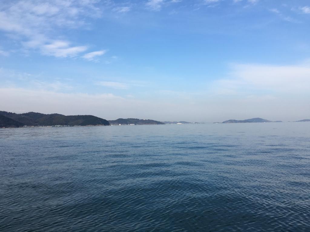 f:id:yamato-hisanobu:20170307000936j:plain