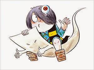 f:id:yamato-hisanobu:20170509234419j:plain