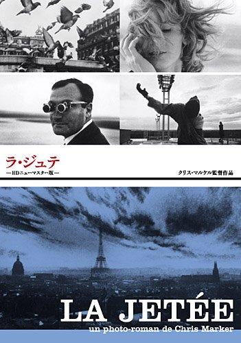 f:id:yamato-hisanobu:20170520114616j:plain
