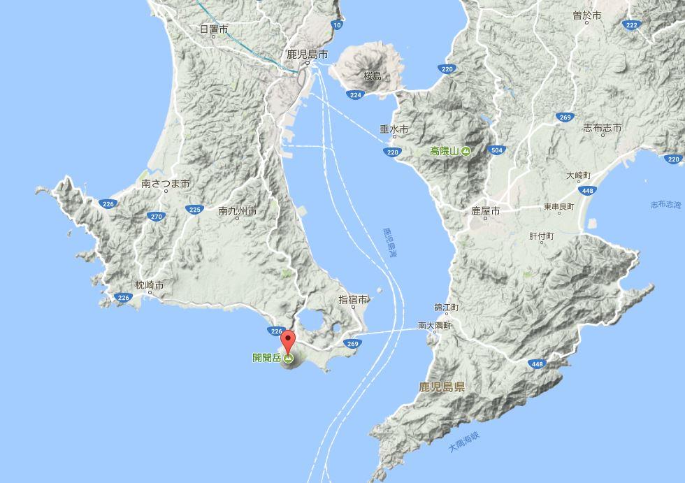 f:id:yamato-hisanobu:20170817202757j:plain