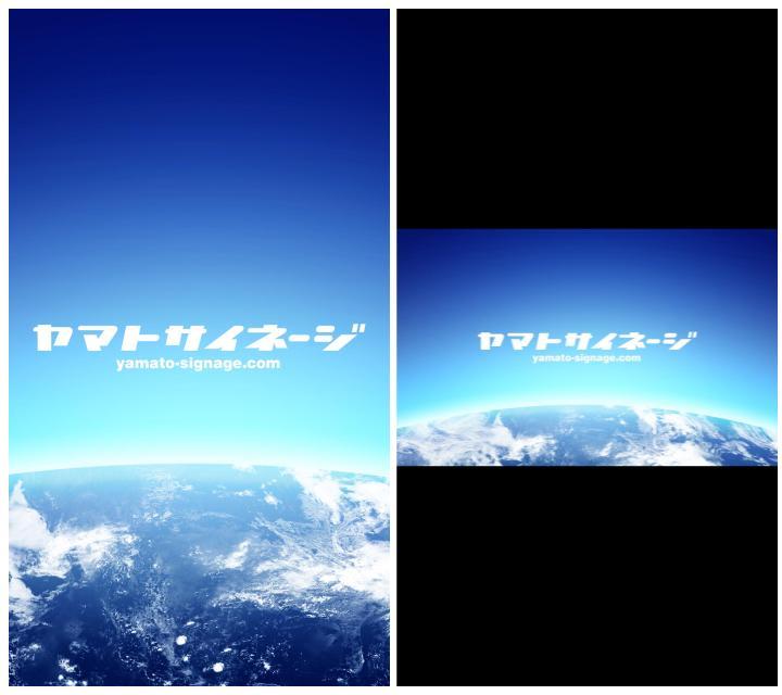 f:id:yamato-hisanobu:20180228173242j:plain
