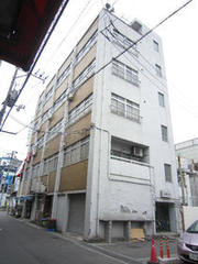 f:id:yamato-mitsumoto:20160921082416j:plain