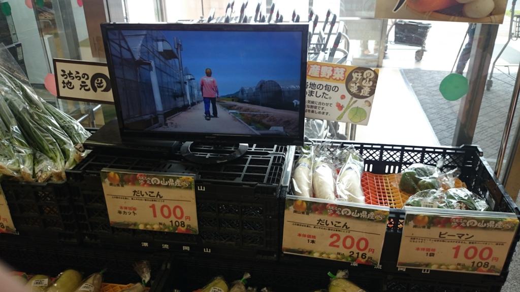 f:id:yamato-mitsumoto:20161011111011j:plain