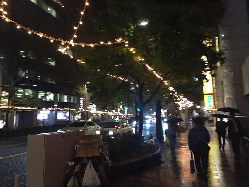 f:id:yamato-mitsumoto:20161108213407j:image