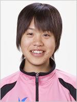 f:id:yamato-mitsumoto:20170115235001j:plain