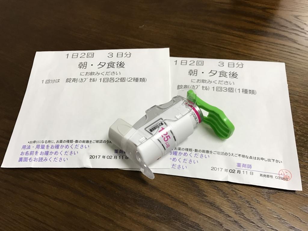 f:id:yamato-mitsumoto:20170212231757j:plain