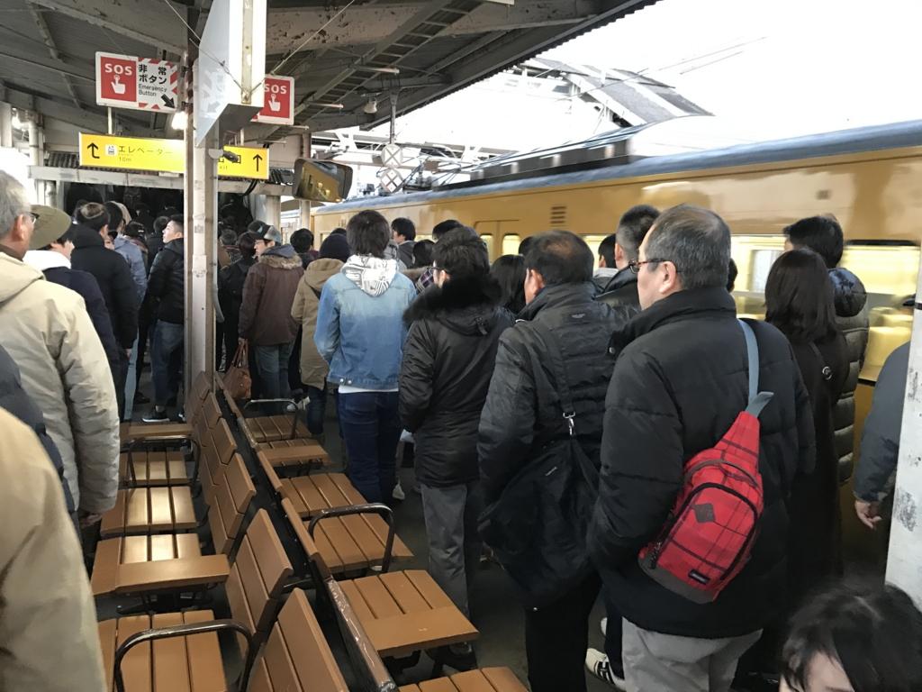 f:id:yamato-mitsumoto:20170219231502j:plain