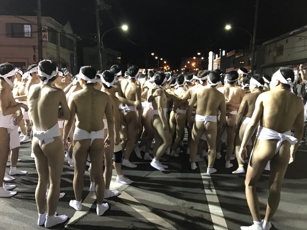 f:id:yamato-mitsumoto:20170219234501j:plain