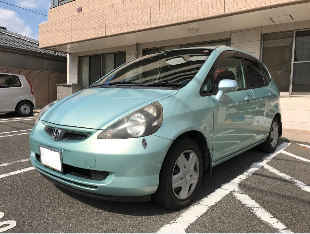 f:id:yamato-mitsumoto:20170225132749j:plain