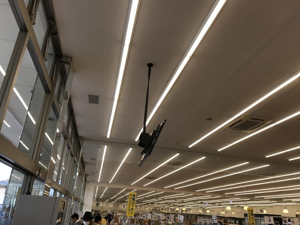 f:id:yamato-mitsumoto:20170226171726j:plain