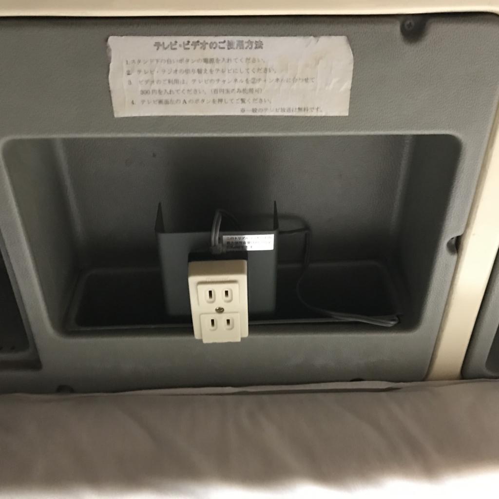 f:id:yamato-mitsumoto:20170228231023j:plain