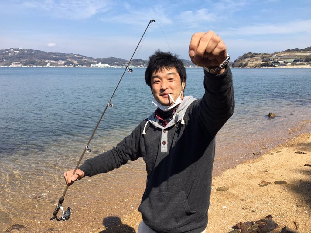 f:id:yamato-mitsumoto:20170305003409j:plain