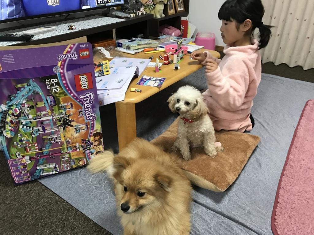 f:id:yamato-mitsumoto:20170312192327j:plain
