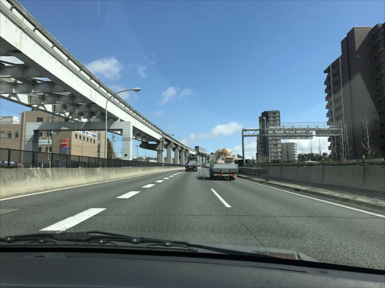 f:id:yamato-mitsumoto:20170315210636j:plain